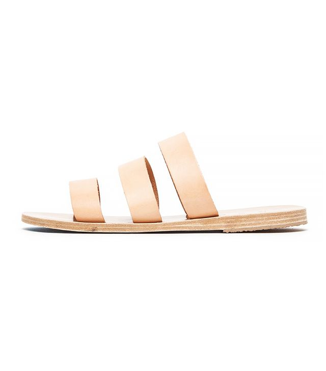 Kyma Antiparos Sandals