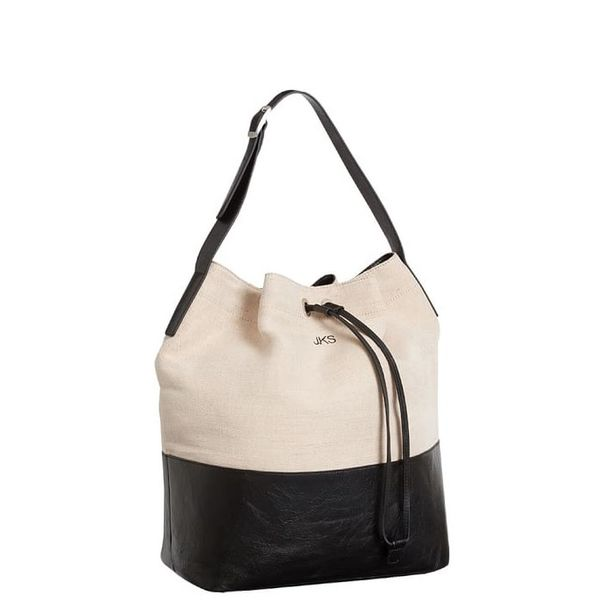 Pottery Barn Kids Jenni Kayne Bucket Diaper Bag