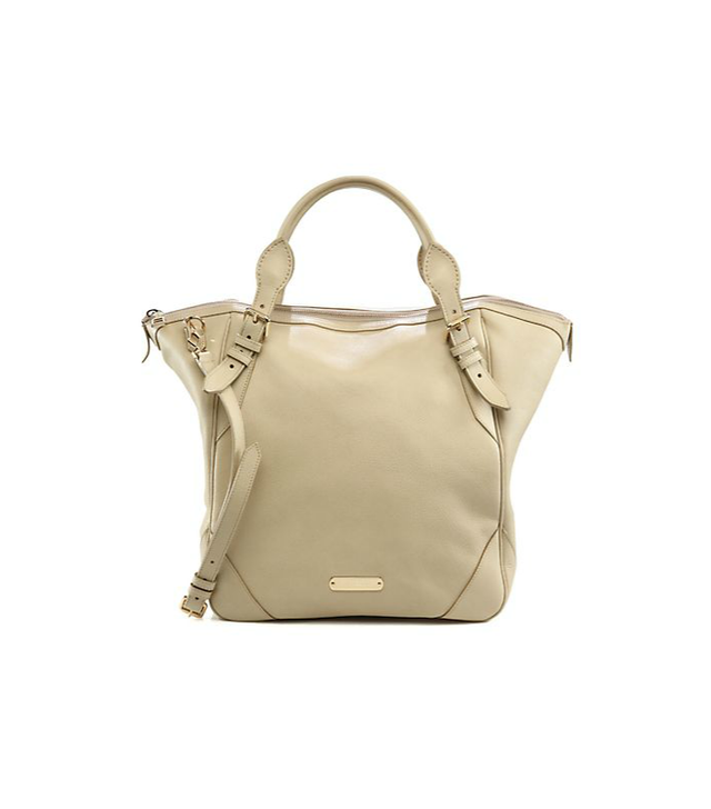 Burberry Bag Carolina Baby Bag