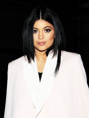 Okay, Kylie Jenner Looks Amazing in This Summer Staple