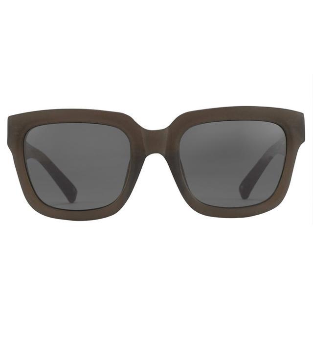 Linda Farrow x 3.1 Phillip Lim 51 Sunglasses