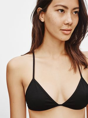 Under $50: Pretty Bras to Shop for Summer