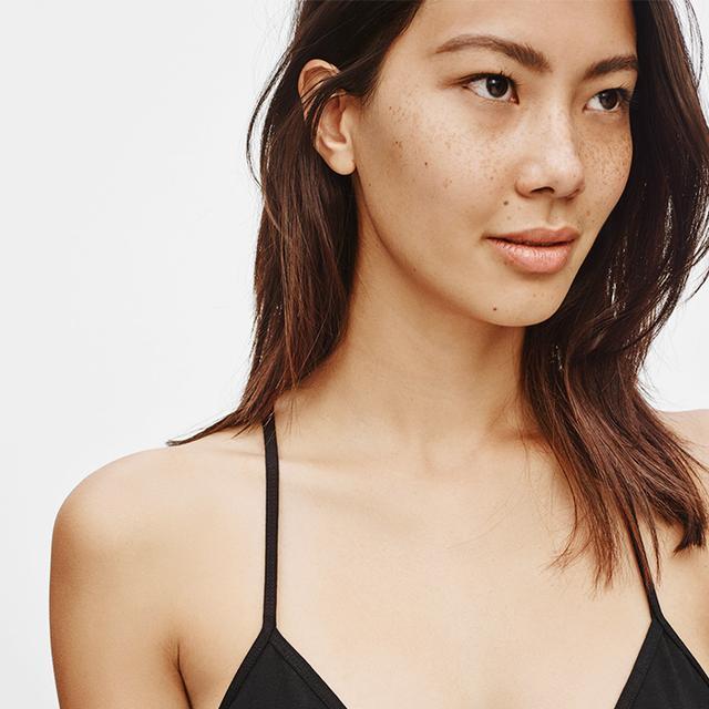 Under $50: Pretty Bras to Shop for Summer