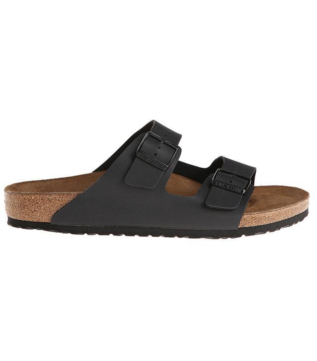 Birkenstock Biro-Flor Sandals