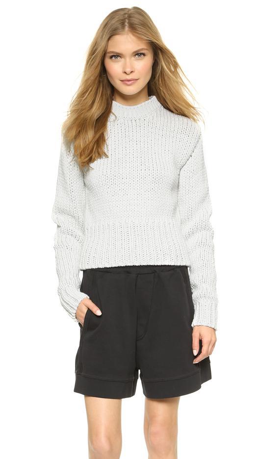 Acne Studios Liana Sweater
