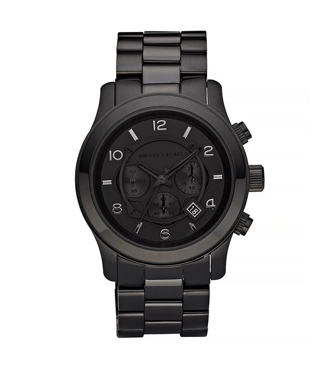 Michael Kors Men's Chronograph Watch