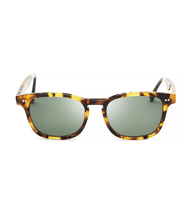 Toms Noah Polarized Sunglasses