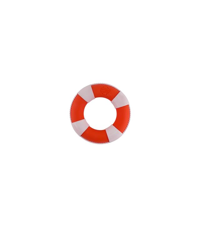 KegWorks Drink Preserver Floating Cup Holder