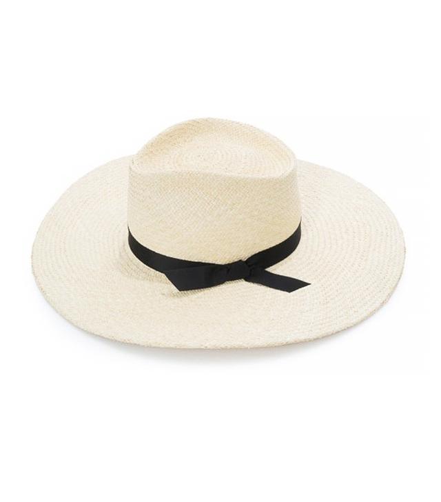 Gladys Tamez Millinery Esthella Hat