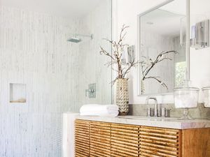 5 Décor Mistakes to Avoid in Your Bathroom