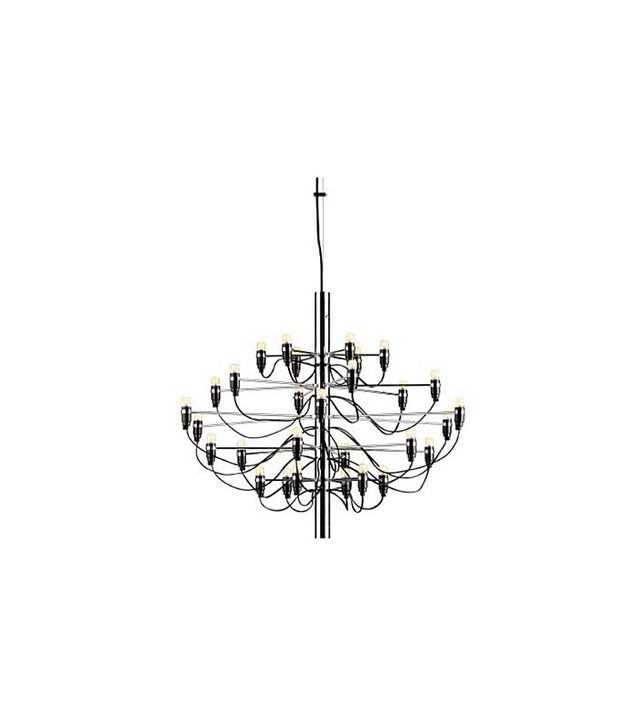 Design Within Reach Model 2097 30 Chandelier