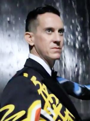 This Is Going to Be Good: Watch the Jeremy Scott Documentary Trailer