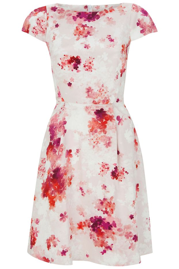 Pippa Middleton for Tabitha Webb BHF Dress