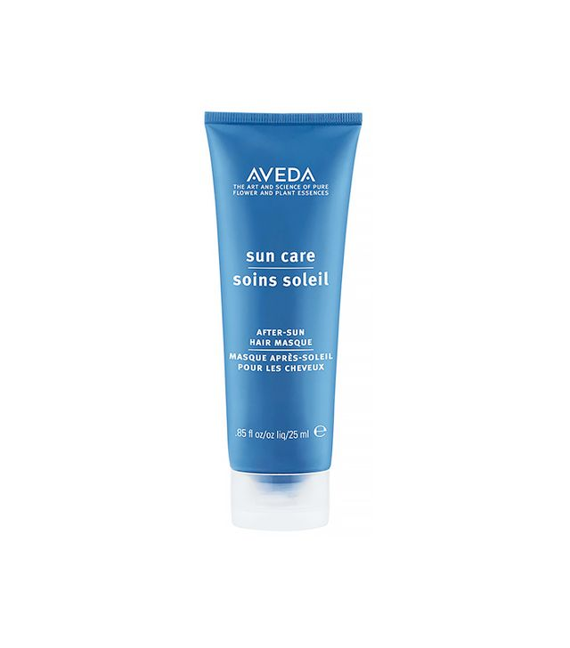 Aveda After-Sun Hair Masque ($27)