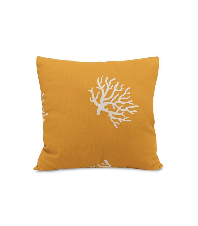 Dot & Bo Reef Pillow