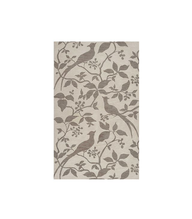 Angelo: Home Impressions Rug