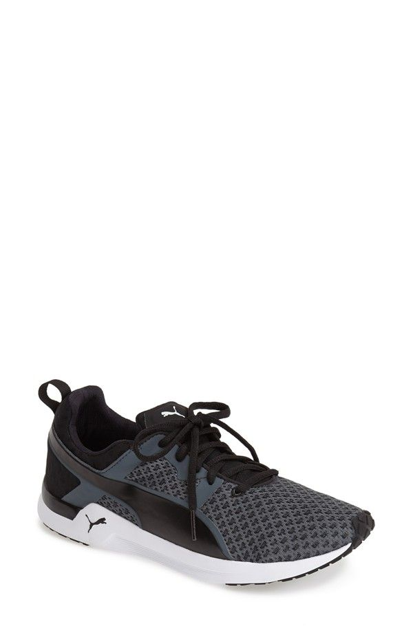 Puma Pulse XT Geo Training Shoe