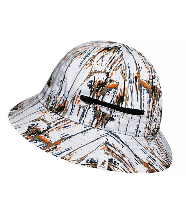 Kangol Digi Marble Hat