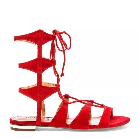Erlina Sandals