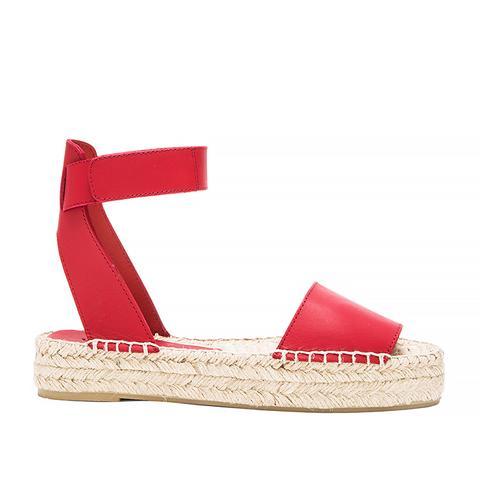 Edie Sandals