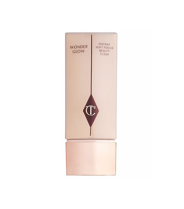 Charlotte Tilbury Charlotte Tilbury Wonderglow Instant Soft-Focus Beauty Flash