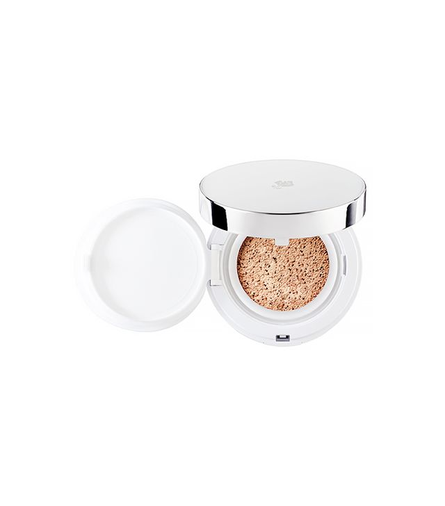 Lancôme Lancôme Miracle Cushion Liquid Cushion Compact Foundation
