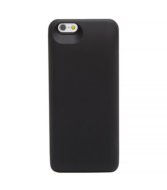 Boostcase Power iPhone 6 Case