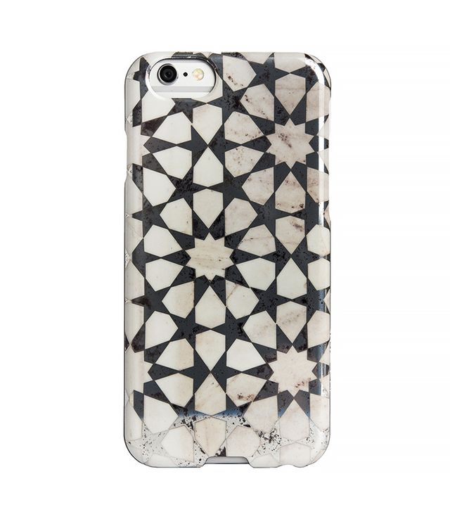 Slimshield Marble iPhone 6 Case