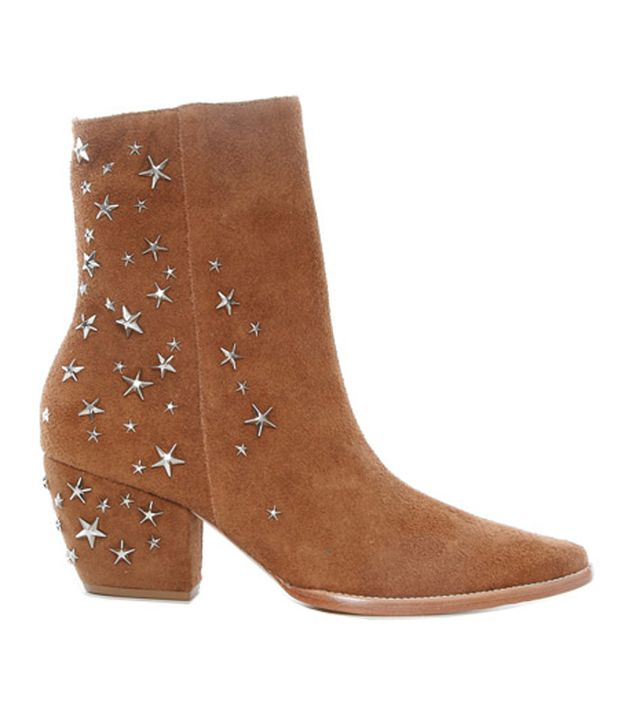 Kate Bosworth x Matisse Charlotte Boots