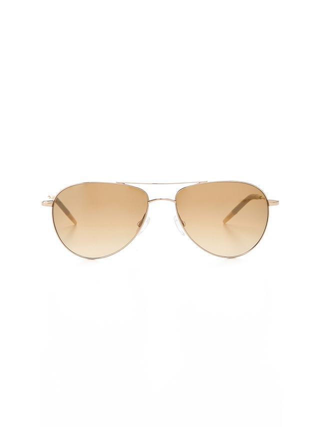 Oliver Peoples Eyewear Benedict Photochromic Sunglasses