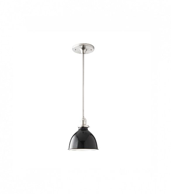 Schoolhouse Electric & Supply Co. Satellite Pendant Light