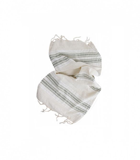 Turkish Towel Store Linen Turkish Towel