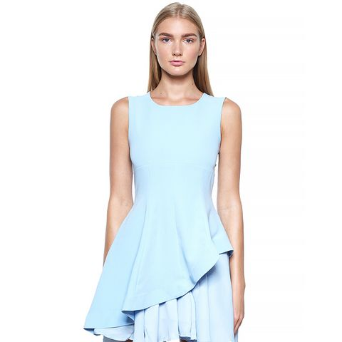 Luchi Dress
