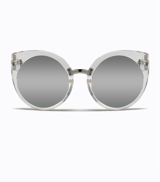 Quay China Doll Sunglasses