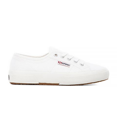 Cotu Classic Sneaker, White