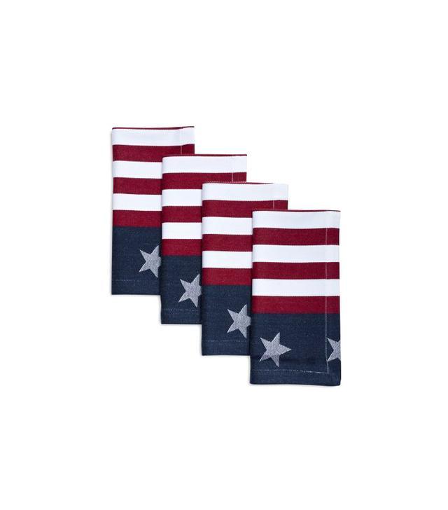 Sur La Table Americana Napkins