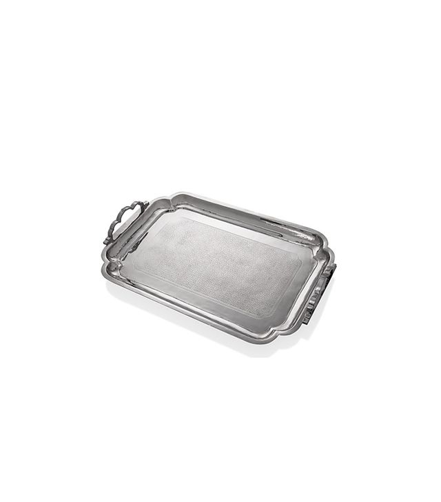Michael Aram Palace Rectangular Tray