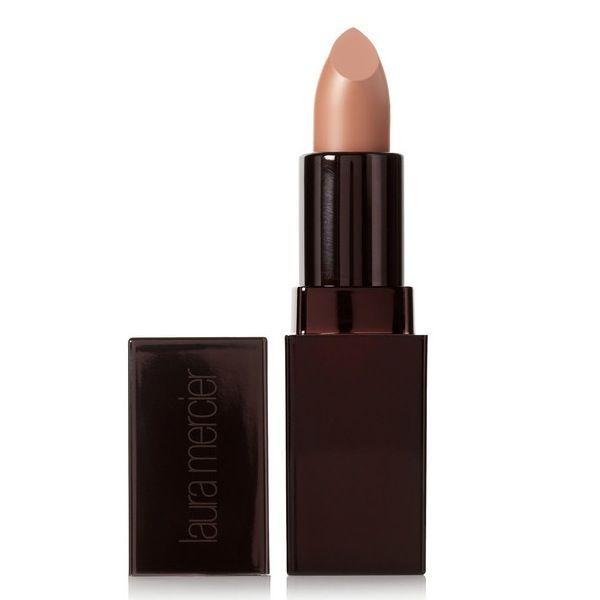 Laura Mercier Crème Smooth Lip Colour in Brigitte