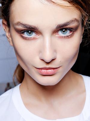Perfect-Skin Secrets Estheticians Swear By