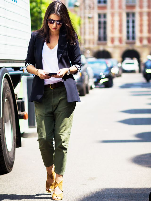Fashion Jobs You Didn't Know Existed (and How to Get Them)