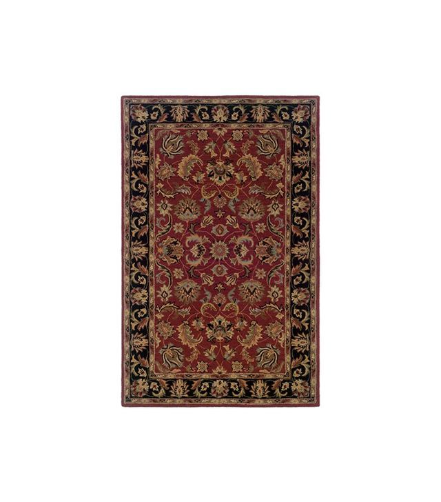 Style Haven Hand-Tufted Area Rug