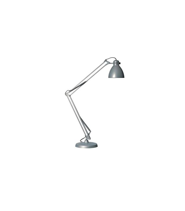 Luxo L1 task Light