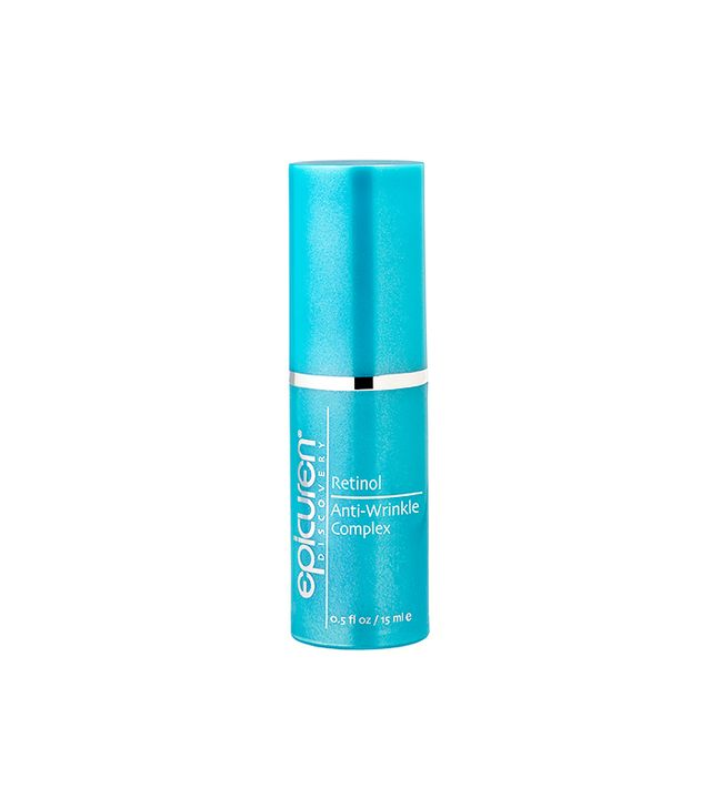 Epicuren Pro Collagen + Serum Amplifier