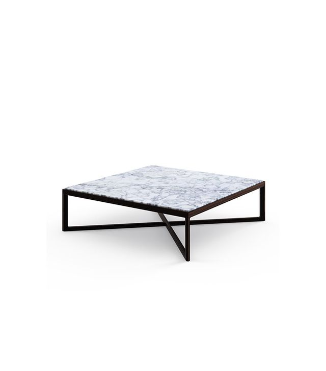 Knoll Krusin Coffee Table