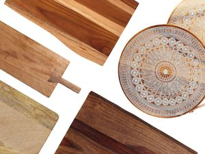 The Best Wooden Cutting Boards at Every Price Point