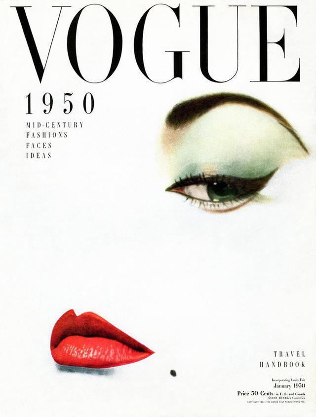 January 1950