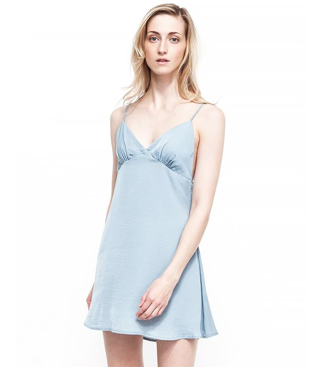 Farrow Freya Dress