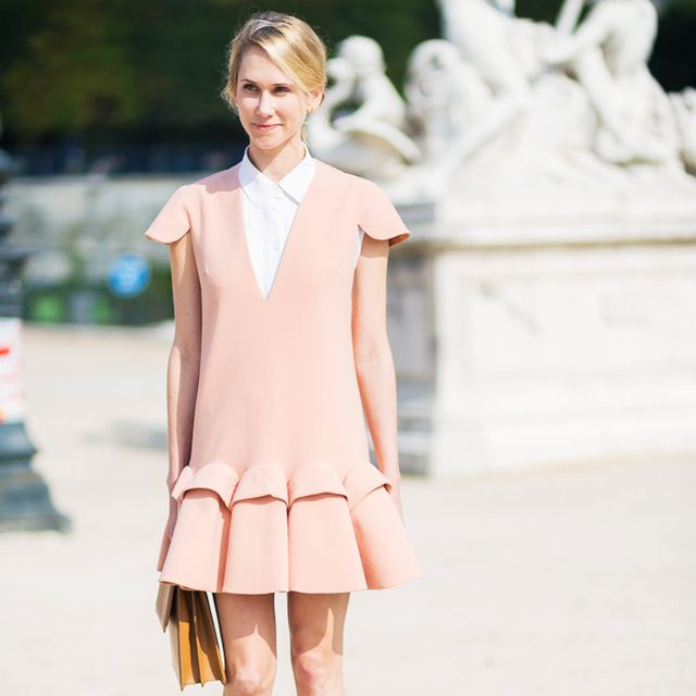 3 Ways to Wear a Summer Dress From A.M. to P.M.