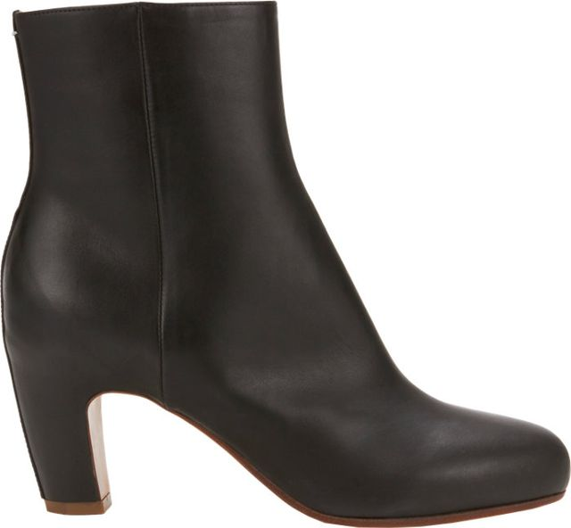 Maison Margiela Ankle Boot