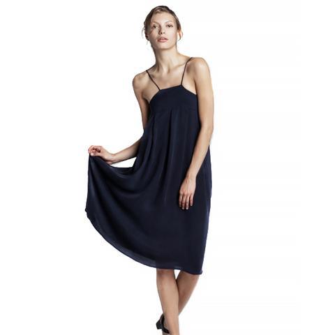 Laetitia Mid-length Dress
